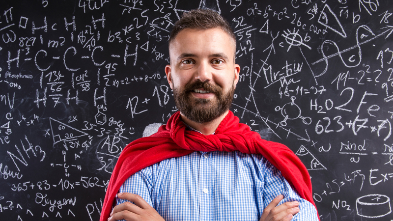 10-Signs-You're-a-Superhero-Teacher