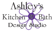 Ashley logo sm